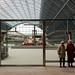 St Pancras railway station_8