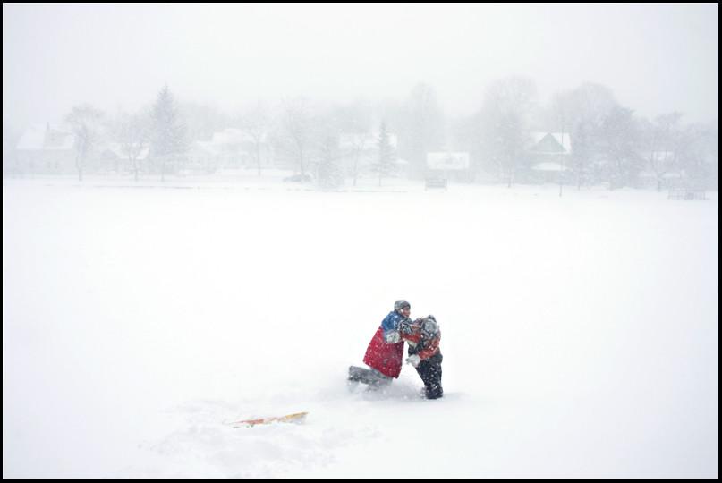 110113_snowfeature04
