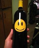EE.UU.: Resurge la venta de botellas a más de $20