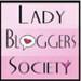 ladyblogerslogo