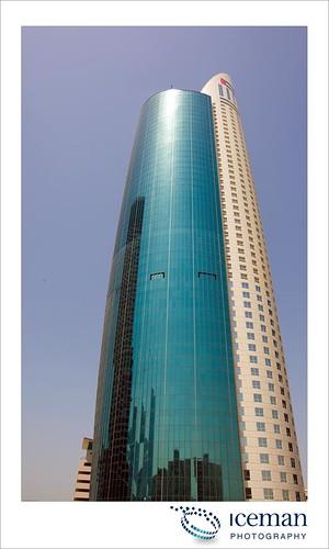 Dubai 133