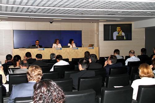 Banco Sabadell y los Emiratos Árabes