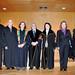 Prova de Agregação da Professora Paula Martins e Castro no ISCTE-IUL_0001_1