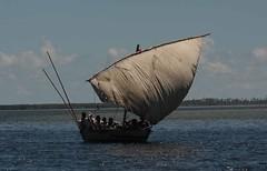 Mozambique-4564