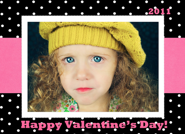 FB Ellenburg Photography 2011 Valentine07
