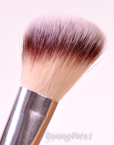 BFTE Synthetic Brush Kit