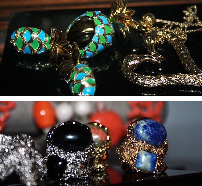 01 Bimba-y-Lola-primavera-2011-anillos