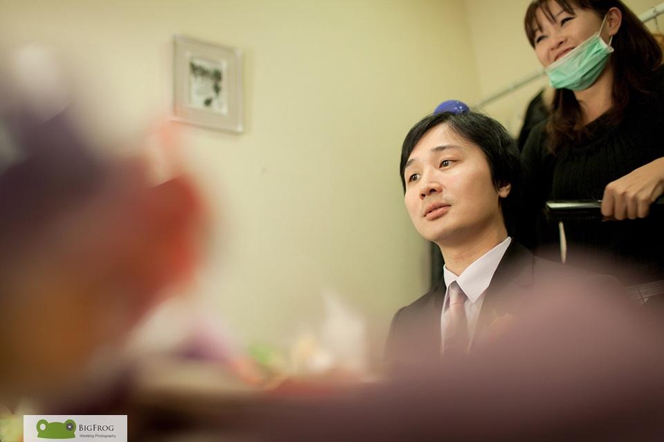 Minhsien+Tin-089@三重彭園