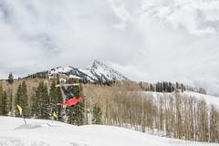 IMGP1066-Edit (Matt_Burt) Tags: snow ski spring jump board air flip snowboard invert closingday