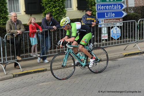 Herman Vanspringels Diamond 2014 (309)