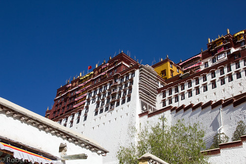 Tibet-8.jpg