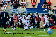 TPvsSHS-20 (YWH NETWORK) Tags: my9oh4com ywhnetwork ywhcom youthfootball florida football sandalwood terryparker ywhteamnosleep