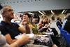 ExpoGusto 2016 (ExpoGusto exhibition) Tags: food festival arezzo expogusto madeinitaly italia restaurant chefristorante reastaurant cucinaitaliana winelover foodlover cooking