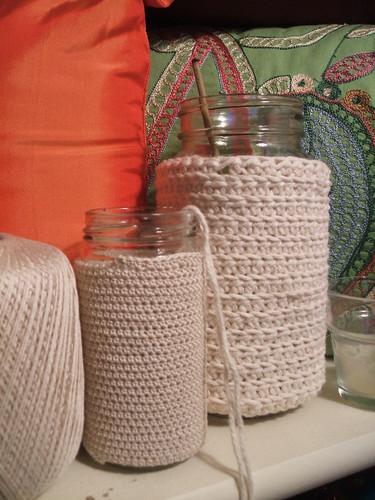 dottie style jars