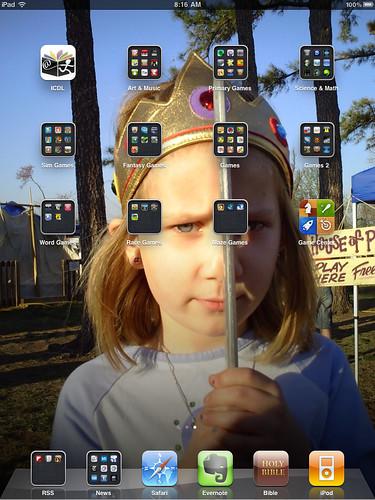 iPad Folders 02