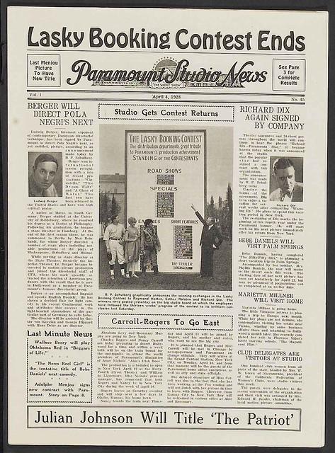 ParamountStudioNews1928_lrg