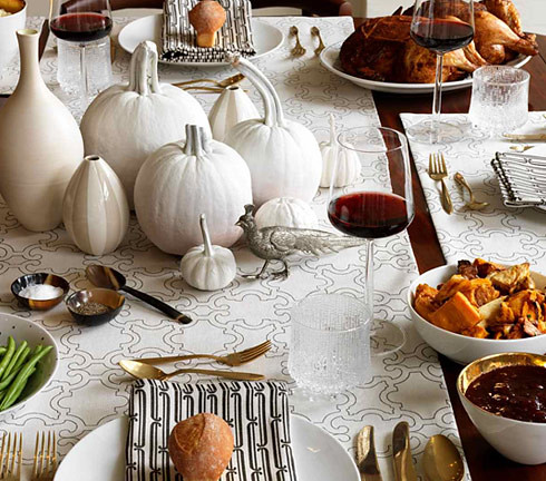 aubreyroad.blogspot.table setting.thanksgiving.holiday