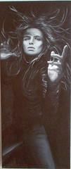 GA774 | mistero (GIGARTE.com) Tags: arti 2007 olio tela internazionale archivio pittura pittore realista artecontemporanea contemporanee gigarte portalearte mariopolillo ga774