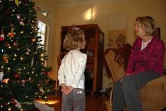 "OK Mommy, give me the next ""I spy"" (rhetthughes) Tags: november 2010 farrah rylie year4"