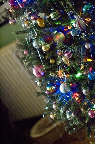 tree decorating thanksgiving_0007