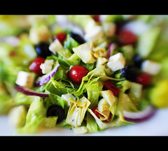 _KVG6595 - 002 (Venu_Nair) Tags: food salad gimp gourmet foodart catering nikond700 nikoncapturenx2 lensbabymuse50mmf28 piepergourmetcatering