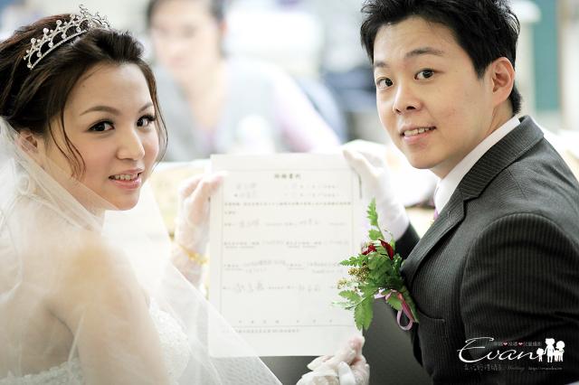 [婚禮攝影]昌輝與季宜婚禮全紀錄_138