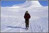 Me (Rune Lind) Tags: norway nordnorge salten suliskongen