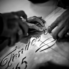 Hennessy Art-63 (Molinary) Tags: urban art puerto arte puertorico guillermo rico sanjuan mixing rachid naso blending artistry hennessy molinary hennessyartistry depete rachidmolinary dpete eldepete artofblending