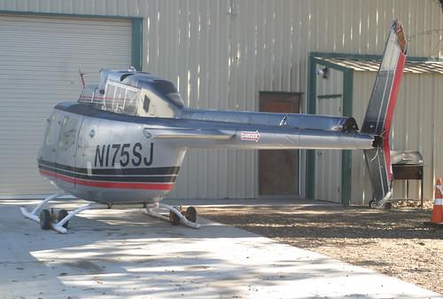 N175SJ