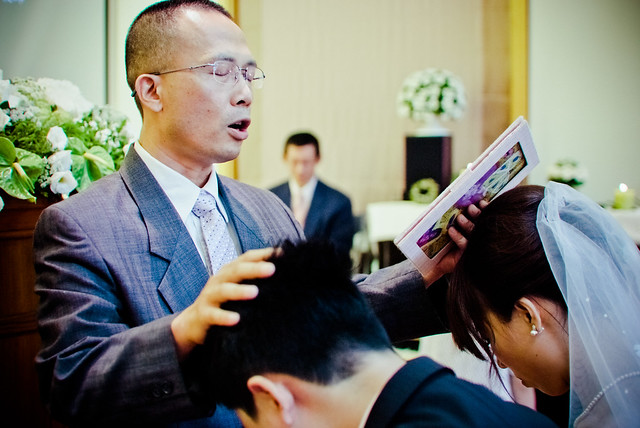 wedding0641