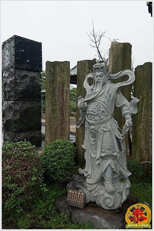 緣道觀音廟 (36)
