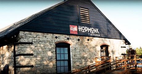 hopmonk-tavern