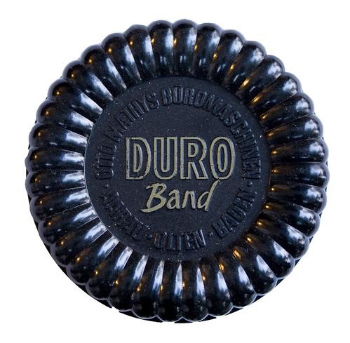 Farbbanddose DURO BAND