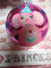 Elephant Candy Circus Bulb! 4