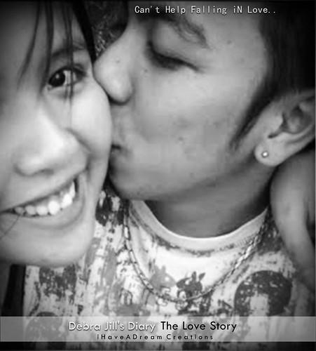 debra love story