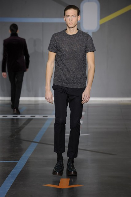 Clement Soulas3063_FW09_Paris_Armand Basi(fmag)
