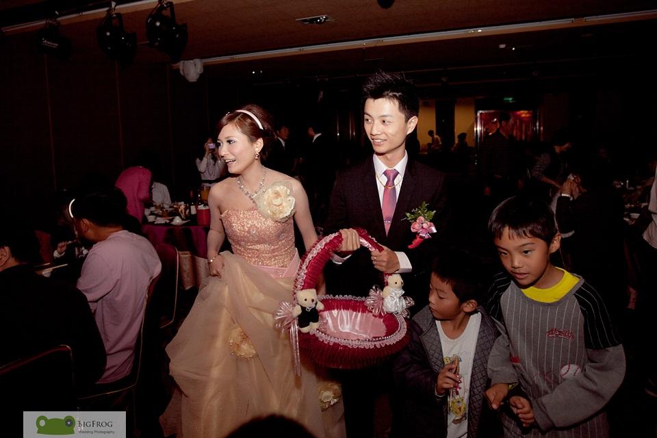 20101204_肇煌_亞伶_欣榕園-132