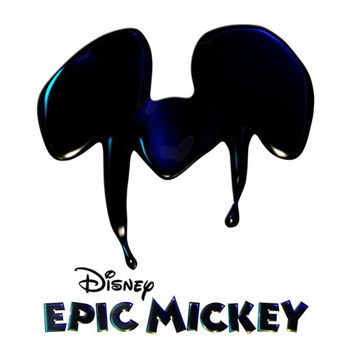 Epic Mickey Walkthrough
