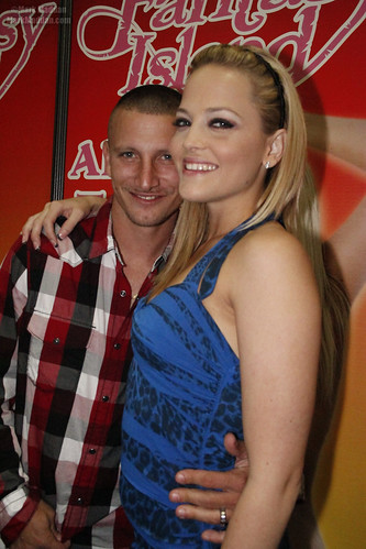 Alexis Texas Mr Pete 06