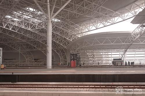 Samsung_NX100_Suzhou_03