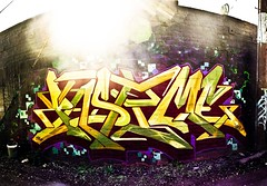 pastime () Tags: graffiti los angeles lords cbs pastime gl