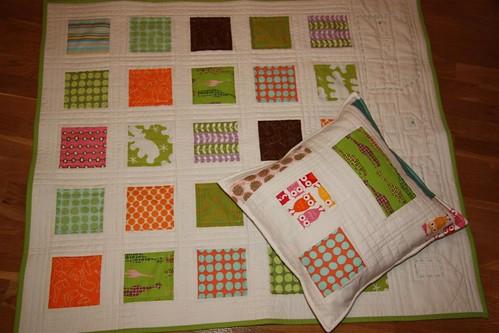 Bro custom quilt 02