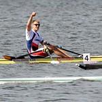 2010 World Championships