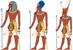 egyptian-dudes