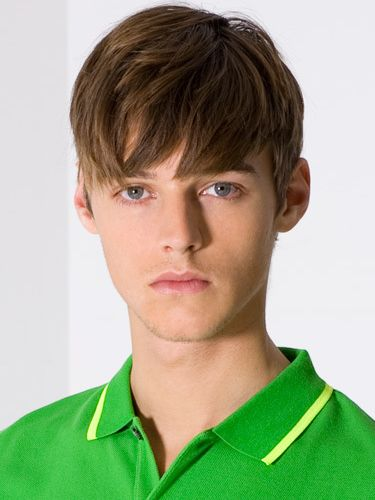 Robbie Wadge0301_GILT GROUP_Marc by Marc Jacobs