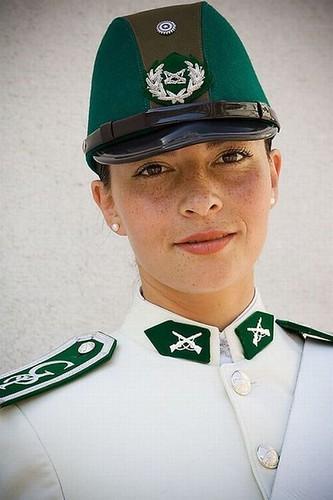 police_women_17
