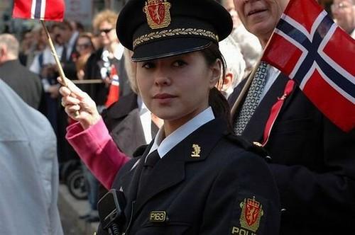 police_women_23