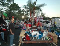 2010 League City Parade-D 014