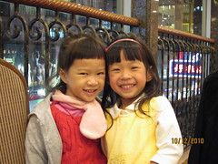 IMG_0116 (grace_ng_2004) Tags: family holy 101208