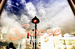Snooze (DEARTH !) Tags: street city sky reflection delete10 breakfast delete9 delete5 delete2 restaurant colorado delete6 delete7 delete8 delete3 delete delete4 save denver snooze larimer dearth ameatery deletedbydeletemeuncensored